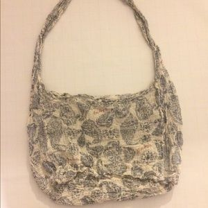 3 for $20 Free people bag